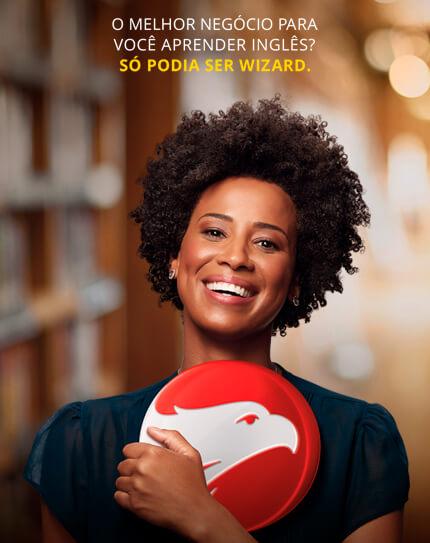 Wizard Sao Paulo By Pearsonwizard Sao Paulo By Pearson